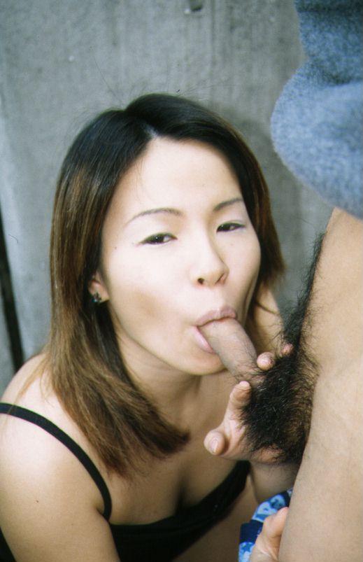asian deepthroat mandingo pics