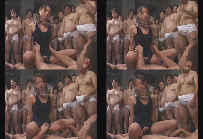 Asian sirens pantyhose